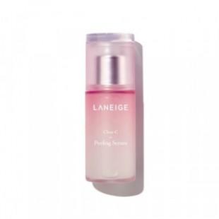 LANEIGE Clear-C Peeling Serum 80ml