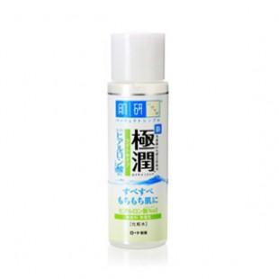 HADALABO Gokujyun Lotion Light (skin) 170ml