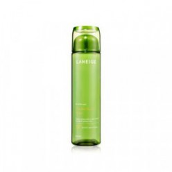 LANEIGE Trouble Relief Toner 200ml