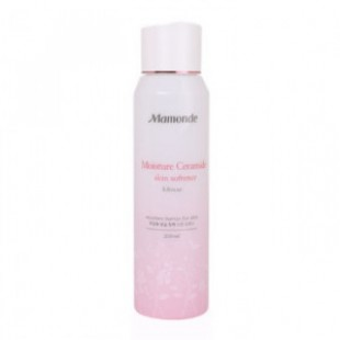 Увлажняющий крем для кожи MAMONDE Moidedure 200ml