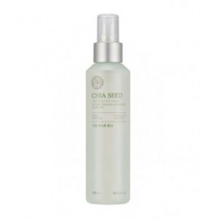 THE FACE SHOP Chia Seed Soothing Mist Toner 170ml.