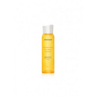 MAMONDE Enriched Nutri Skin Softener 200 мл