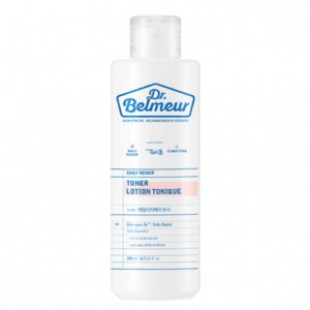 МАГАЗИН ЛИЦА Доктор Belmeur Daily Repair Toner 200 мл