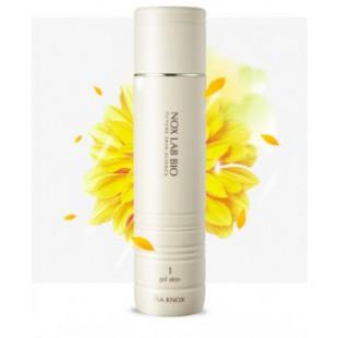 ISA KNOX Nox Lab Bio Gel Skin 200 мл