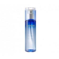 Увлажняющий тонер LANEIGE Perfect Renew Skin Refiner 120ml