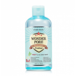 ETUDE HOUSE Wonder Pore Freshner 10in1 _ 250ml