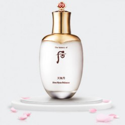 Восстанавливающая эссенция для кожи The history of Whoo Cheongidan Hwahyun Balancer 150ml