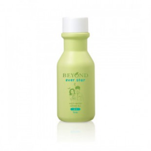 BEYOND Everstar Smooth Toner 160ml