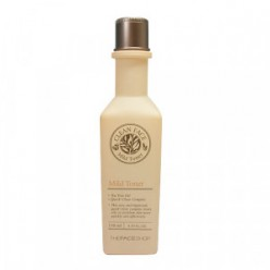 THE FACE SHOP Clean Face Mild Toner 130ml