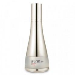 SUM37 Secret Repair Toner 150ml