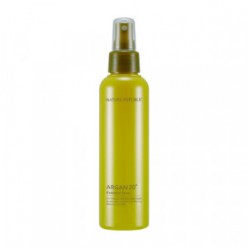 NATURE REPUBLIC Argan 20˚ Essential Toner 170ml