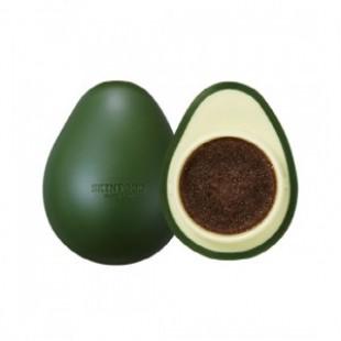SKINFOOD Avocado & Sugar Lip Scrub 14г