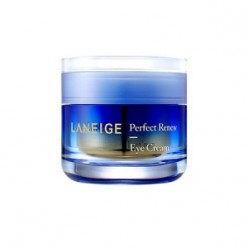 LANEIGE Perfect Renew Eye Cream 20ml