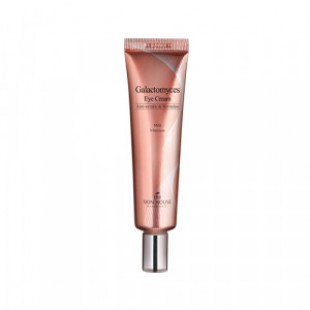 Омолаживающий крем The skin house Galactomyces Eye cream 30ml