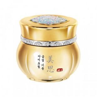 Крем для кожи вокруг глаз MISSHA Geum Seol Giyun Eye Cream 30 ml
