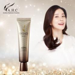 Крем для глаз A.H.C Premium Real Eye Cream For Face 30ml