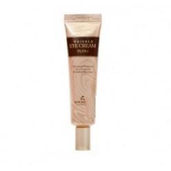 The skin house Wrinkle eye cream Plus 30ml.