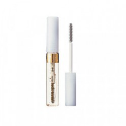 DHC Eye Lash Tonic 6.5ml