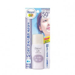 Biore Perfect Face Milk SPF50+ PA+++ 30ml