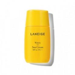 LANEIGE Watery Sun Cream 50ml SPF50 + PA ++++