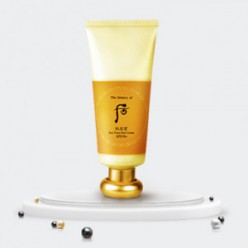 The History of Whoo Gongjinhyang Jin-hae-Yoon Sun Cream 60ml