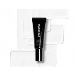 MOONSHOT Multi Protection UV Bouncer SPF50 + PA +++ 50ml