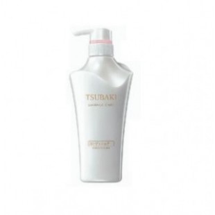 Шампунь для волос TSUBAKI Damage care 500ml