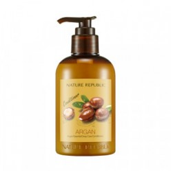 NATURE REPUBLIC Argan Essential Deep Care Conditioner 300ml