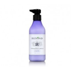 Кондиционер для волос BEYOND Professional Defense Conditioner 250ml