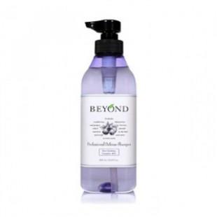Шампунь для волос BEYOND Professional Defense Shampoo 250ml