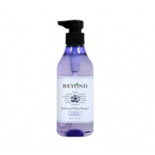 Шампунь для волос BEYOND Professional Defense Shampoo 250ml