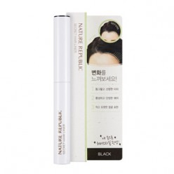 Оттеночный карандаш для линии волос NATURE REPUBLIC Secret Hair Liner 0.9g