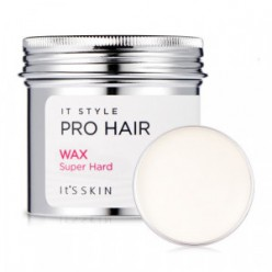 ЭТО СКАЗАТЬ It Style Pro Hair Wax Super Hard 80ml