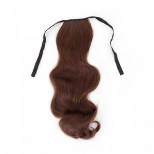 GABALNARA Fashion Wig Ponytail Dalbi