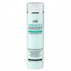 Lador Miracle Soothing Serum 250g