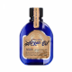 Park Juns Blue Label Argan Oil 120ml