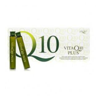 SOMANG INCUS Vita Q10 Plus (13 мл * 15ea)