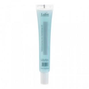 Восстанавливающее средство для волос LADOR LD Program LD/01 20ml