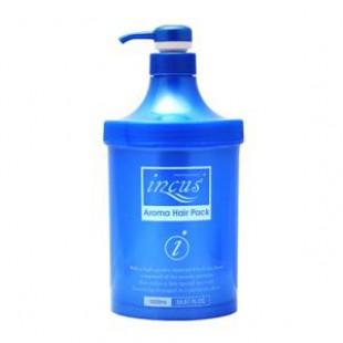 SOMANG Incus Aroma Hair Pack 1000ml