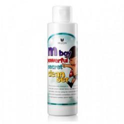 MIZON M Boy Powerful Secret Cleanser 160ml