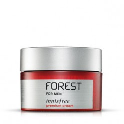 INNISFREE Forest For Men Premium Cream 50ml