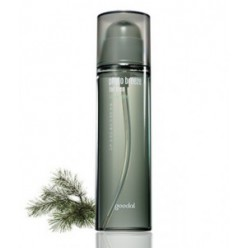 GOODAL Phyto Breeze для мужчин Aqua Toner 190ml