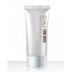 OHUI Natural UV CC Cream 50ml