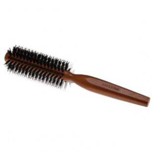 MISSHA Wooden Hair Brush For Styling