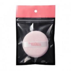 BANILA CO Silk Powder Puff 1ea