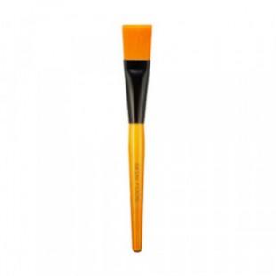 SKINFOOD Pack Brush 1ea