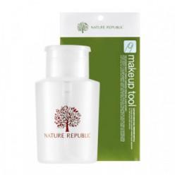 NATURE REPUBLIC Natures Deco Nail Remover Bottle