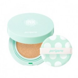 PERIPERA Ink Lasting Mint Cushion 14g