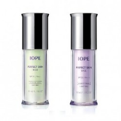 IOPE Perfect Skin Base 35ml SPF25 PA ++