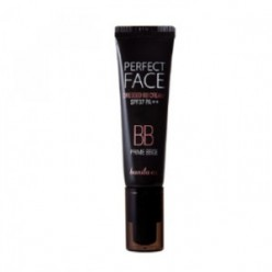 BANILA CO Perfect Face, одетый BB 30ml SPF37 PA ++